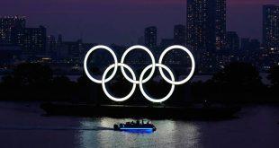 Ο κορονοϊός «τρέφει» την ανησυχία για τους Ολυμπιακούς Αγώνες του Τόκιο