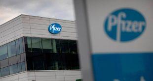 Βρετανία: Η Εθνική Υπηρεσία Υγείας εξετάζει τρόπους για τη χορήγηση του εμβολίου της Pfizer σε οίκους ευγηρίας