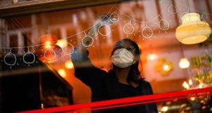 ΠΟΥ για τη μετάλλαξη του κορονοϊού: Είναι φυσιολογικό κομμάτι της εξέλιξης του ιού