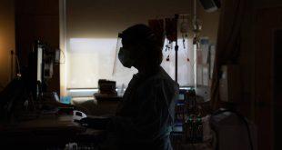Συνεδρίαση για το νέο στέλεχος του κορονοϊού συγκαλεί ο Παγκόσμιος Οργανισμός Υγείας