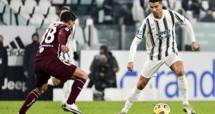 Serie A: Λύτρωση στο 89
