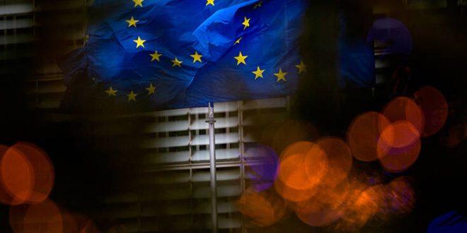 Brexit: Οι ευρωβουλευτές εκτιμούν πως είναι «αδύνατο» να επικυρώσουν εγκαίρως μια συμφωνία