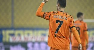 Serie A: Στο -1 η Γιουβέντους μετά το 4-0 στην Πάρμα