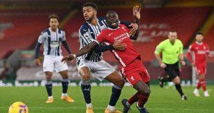 Premier League: Γκέλα της Λίβερπουλ κόντρα στη Γουέστ Μπρομ