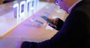 Samsung και Xiaomi: Τι θα κάνουν με τους φορτιστές στα νέα μοντέλα τους