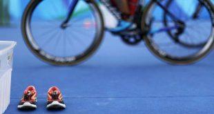 Ο κατάλογος των 3.408 αθλητικών σωματείων που εισπράττουν οικονομική ενίσχυση - αποζημίωση λόγω κορονοϊού