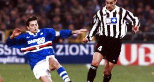 Πάολο Μοντέρο: Ο ποδοσφαιριστής που έπαιζε μόνο αν... ξενυχτούσε