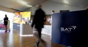 British American Tobacco: δημιουργεί 200 νέες θέσεις εργασίας στην Ελλάδα το 2021
