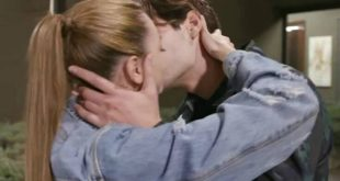 GNTM 3: Ο Αιμιλιάνο παραδέχθηκε πως έχει δαγκώσει τη... λαμαρίνα με τη Μαριαγάπη