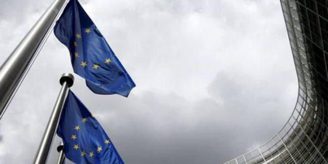 Brexit: Η αλιεία παραμένει «αγκάθι» σύμφωνα με την Κομισιόν