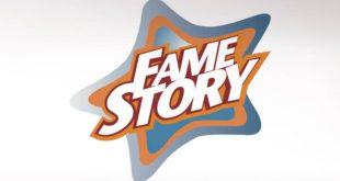 «Στο Fame Story με οδήγησε να πάω το αίμα μου που... έβραζε – Ήθελα να κάνω γρήγορα πράγματα στο χώρο»