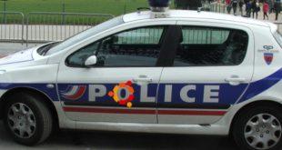 Γαλλία: 70χρονος πατέρας κρατούσε νηστικό τον γιο του στη σοφίτα επί μήνες, επειδή έχασε τη δουλειά του