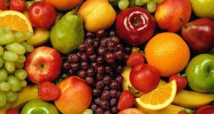 Το «άτακτο» Brexit απειλεί τα φρέσκα φρούτα και τα λαχανικά – Αγωνιούν οι Ολλανδοί εξαγωγείς