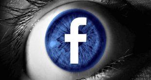 Σεμινάριο Facebook
