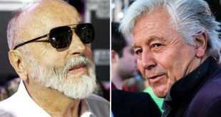 Στις 11 Ιανουαρίου ορκίζεται και πάλι βουλευτής του ΣΥΡΙΖΑ ο Παναγιώτης Κουρουμπλής