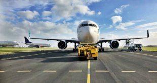 Η αεροπορική που πραγματοποιεί πτήσεις χωρίς να διαθέτει αεροσκάφη