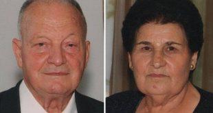 Ζευγάρι υπερήλικων από τα Γρεβενά «έφυγε» από κορονοϊό με διαφορά δύο ημερών