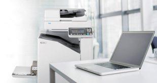 Inkjet vs Laser: Ο απόλυτος οδηγός για επαγγελματικές εκτυπώσεις