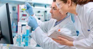 Κορονοϊός: 27η η Ελλάδα στην παγκόσμια επιστημονική έρευνα για την πανδημία