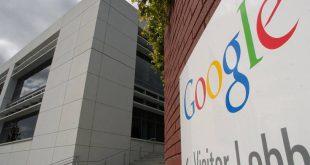 Τηλεργασία έως τον Σεπτέμβριο 2021 σε Alphabet και Google
