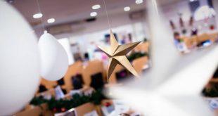 Δώρο Χριστουγέννων 2020: Υπολογίστε το online