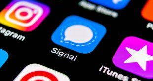 Signal: «Έσπασε» μία από τις πλέον κρυπτογραφημένες εφαρμογές επικοινωνίας - Τι ισχυρίζεται εταιρεία ασφάλειας δικτύων