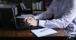 «Big Brother» και στην τηλεργασία: Πρόγραμμα μπορεί να διακρίνει πότε ο υπάλληλος τεμπελιάζει