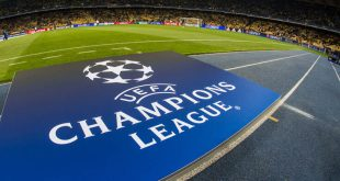 Φινάλε στους ομίλους του Champions League με μεγάλα παιχνίδια σε Ισπανία και Γερμανία