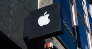 Ο άγνωστος τρίτος συνιδρυτής της Apple