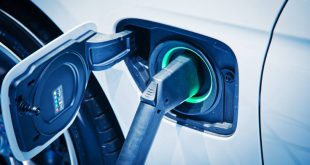 Σδούκου: Η ηλεκτροκίνηση ήδη βρίσκει τον χώρο της στο μίγμα των μεταφορών