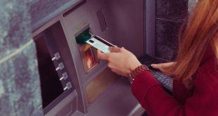 Επίδομα 400 ευρώ: Παράταση από τον ΟΑΕΔ στους μακροχρόνια άνεργους για υποβολή του IBAN