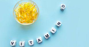 Υπό διερεύνηση η επίδραση της βιταμίνης D στη νόσο Covid-19