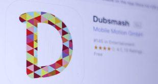 Dubsmash: Η εφαρμογή που αγόρασε το Reddit και φιλοδοξεί να κοντράρει το TikTok
