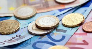Πληρώθηκαν ενισχύσεις 8,7 εκατ. ευρώ σε 8.742 παραγωγούς λαϊκών αγορών