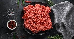 Το γιορτινό «σάντουιτς του κανίβαλου» που αρρωσταίνει εκατοντάδες κάθε χρόνο