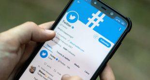 Twitter: Οι λέξεις κλειδιά που χρησιμοποιήθηκαν περισσότερο το 2020