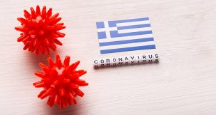 Οι περιοχές με τα 693 κρούσματα σήμερα 13/12: Λιγότερα από 200 σε Αθήνα και Θεσσαλονίκη