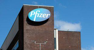 Pfizer: Πάνω από 3.500 αιτήσεις για 200 θέσεις στο ψηφιακό κέντρο της εταιρείας στη Θεσσαλονίκη