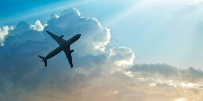 Συντονισμένη δράση για τις πτήσεις στη Βρετανία ζητεί η Ισπανία