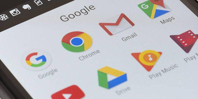 Νέα προβλήματα με τη Google αντιμετωπίζουν οι χρήστες