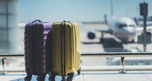 Σε καραντίνα όσοι φτάνουν στην Ελβετία από τη Βρετανία και τη Νότια Αφρική