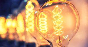 Υπουργείο Περιβάλλοντος και Ενέργειας: Το target model να λειτουργήσει υπέρ των καταναλωτών