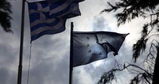 Εύσημα από το γερμανικό δίκτυο RND στην Ελλάδα: Λεπτομερές, συγκεκριμένο και πειστικό το σχέδιό της