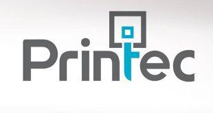 Έρευνα Printec: Το τοπίο των EFT-POS και ATMs την τελευταία τριετία