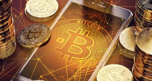 Bitcoin: Στο ύψος – ρεκόρ των 28.600 δολαρίων αυξήθηκε η τιμή του