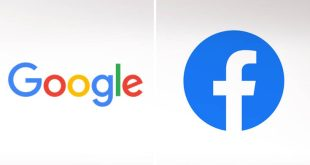 Αυστραλία: Στο κοινοβούλιο η υποχρέωση του Facebook και της Google να πληρώνουν για ειδησεογραφικό περιεχόμενο
