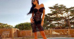 The Bachelor: Το Instagram της Σίας… καίει