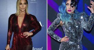 Η Lady Gaga και η Τζένιφερ Λόπεζ θα τραγουδήσουν στην ορκωμοσία του Μπάιντεν