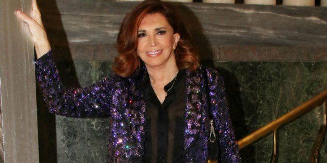 Ντενίση: Το θέμα δεν είναι αν μπορείς να πας στο Ντουμπάι, το θέμα είναι πόσο είσαι με την καρδιά σου με όσους πλήττονται