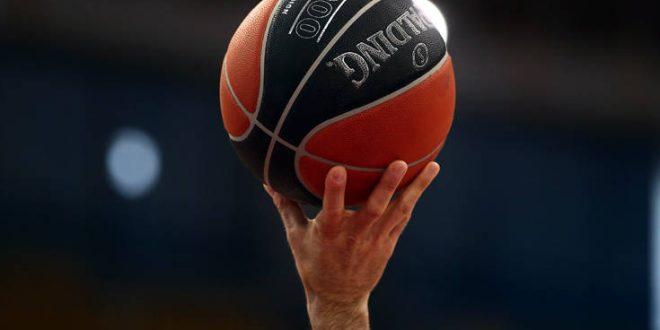 Κύπελλο Ελλάδας μπάσκετ: Στο ΟΑΚΑ και με Final 4 η τελική φάση της διοργάνωσης